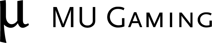 MU Gaming